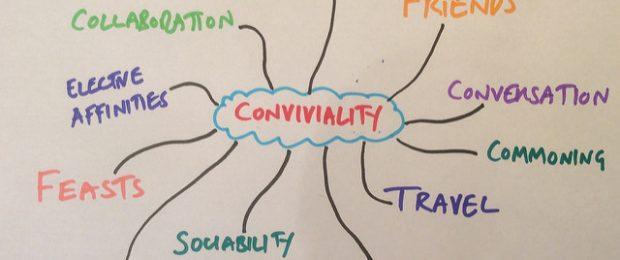 Conviviality-620x260