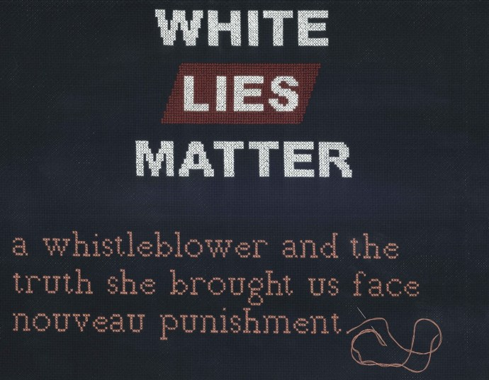 White Lies Matter (1)