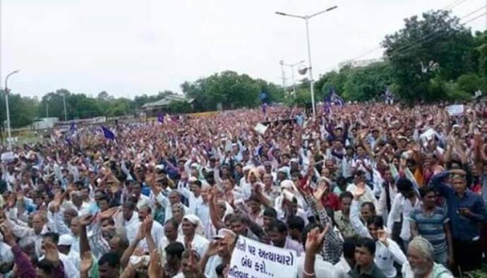dalit-protest2