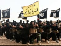 How Obama AdministrationEncouraged The Rise Of Islamic State?