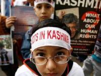 The Undoing Of Kashmir