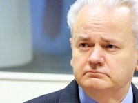 Claims Of Exoneration: The Case Of Slobodan Milošević