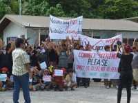 Nauru, Refugees And The Torture Complex