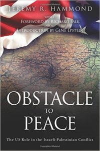 obstacle-to-peace
