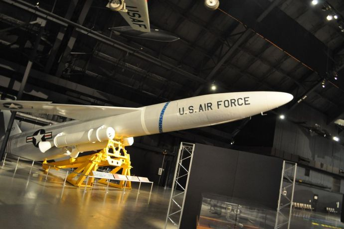 us-nuclear-missile