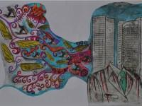 Image By  Charlotte 'Lottie' Dingle  http://www.seeingwetiko.com/charlotte-lottie-dingle