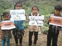 Making A Killing In Yemen