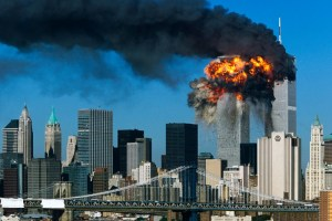 Congress Overrides Obama Veto Of Bill Allowing 9/11 Lawsuits