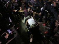 Charlotte Under Emergency After Police Shot Dead Another Black Man