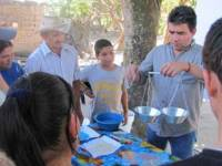 Agroecology As A Tool For Liberation: Transforming Industrial Agribusiness In El Salvador