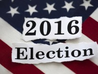 An Open Letter ToThe People Of The United States: Election or Revolution?