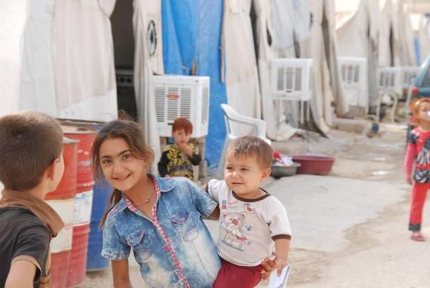 yezidi-camp6