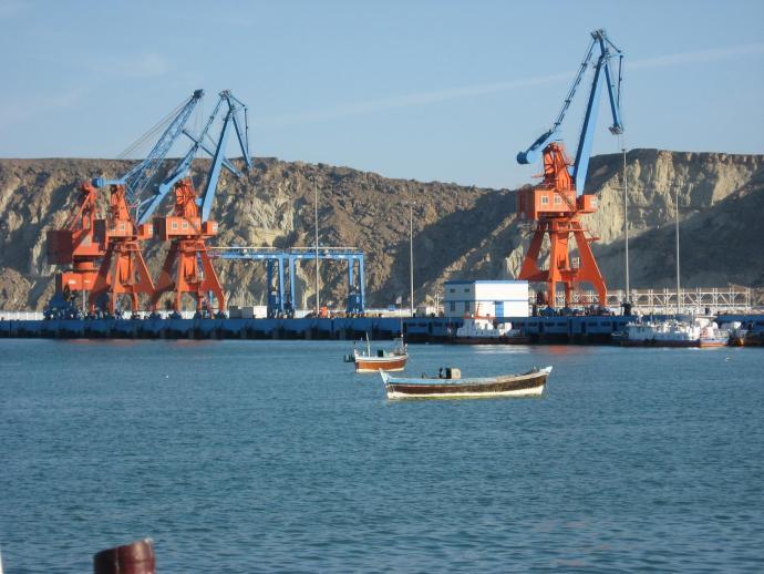 gwadar-port-balochistan