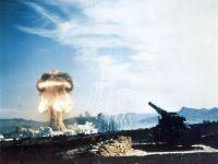 German Think Tank Warns Of Growing Nuclear War Danger