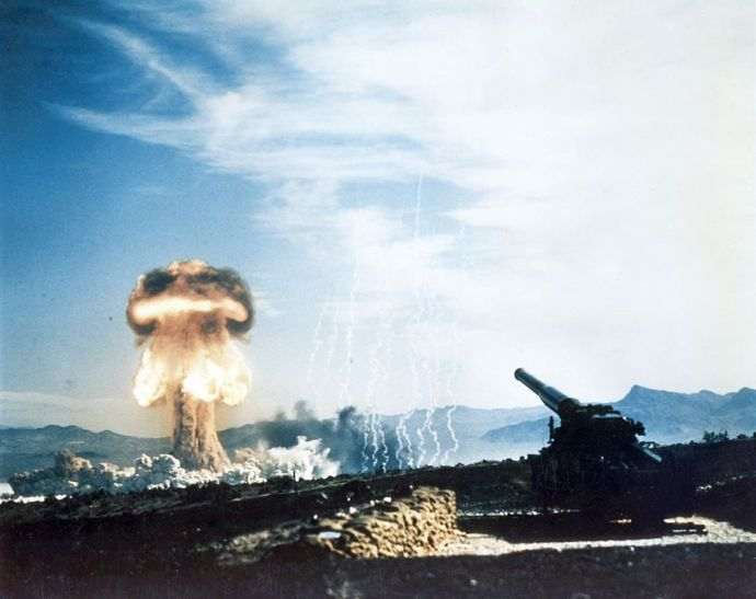 nato-nuclear-weapons