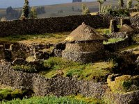 The Resilience Of An Indigenous Ethiopian Commons
