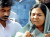 Character Assassination Of Radhika Vemula