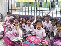 Need For Zero Discrimination In Education