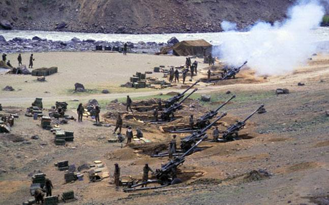 war-machinery