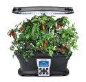 Miracle-Gro AeroGarden Ultra LED Indoor Garden with Gourmet Herb Seed Kit