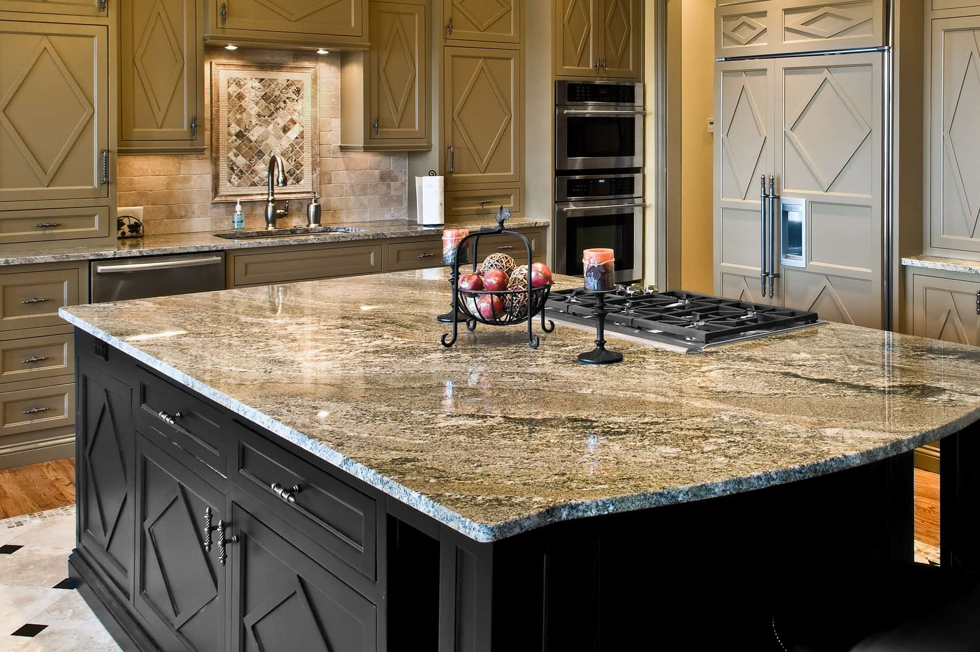 the benefits of engineered stone countertops countertops kitchen Engineered Stone Countertops