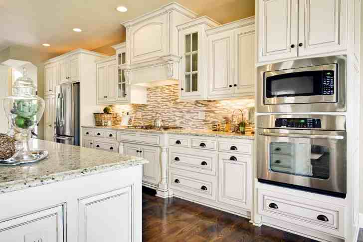 granite countertops cost countertops for kitchens Granite Countertops Cost Factors