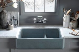 Whitehaven_Smart Divide_sink_1