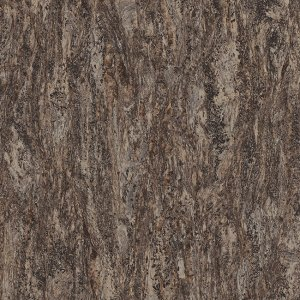 Wilsonart Cosmos Granite HD laminate