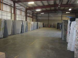 Nat-Stone-granite-slabs