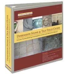 dimension stone guide
