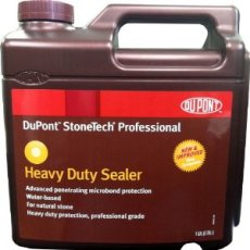 DuPont StoneTech