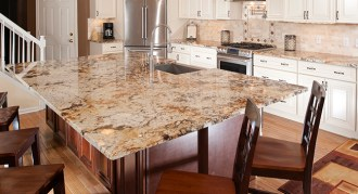 Tower-Surfaces-Natural-Countertops