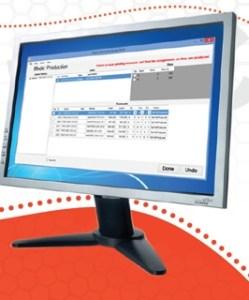 eurosoft instock remnant managment software
