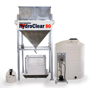 Park Industries HydroClear_80
