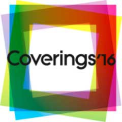 Coverings-2016-logo-copy
