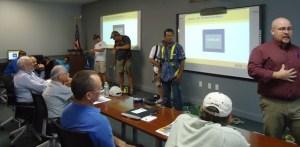 safety_training-NAHB