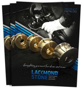 Lackmond Stone Product Catalog