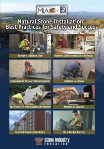 mia-bsi-natural-stone-institute-best practices video