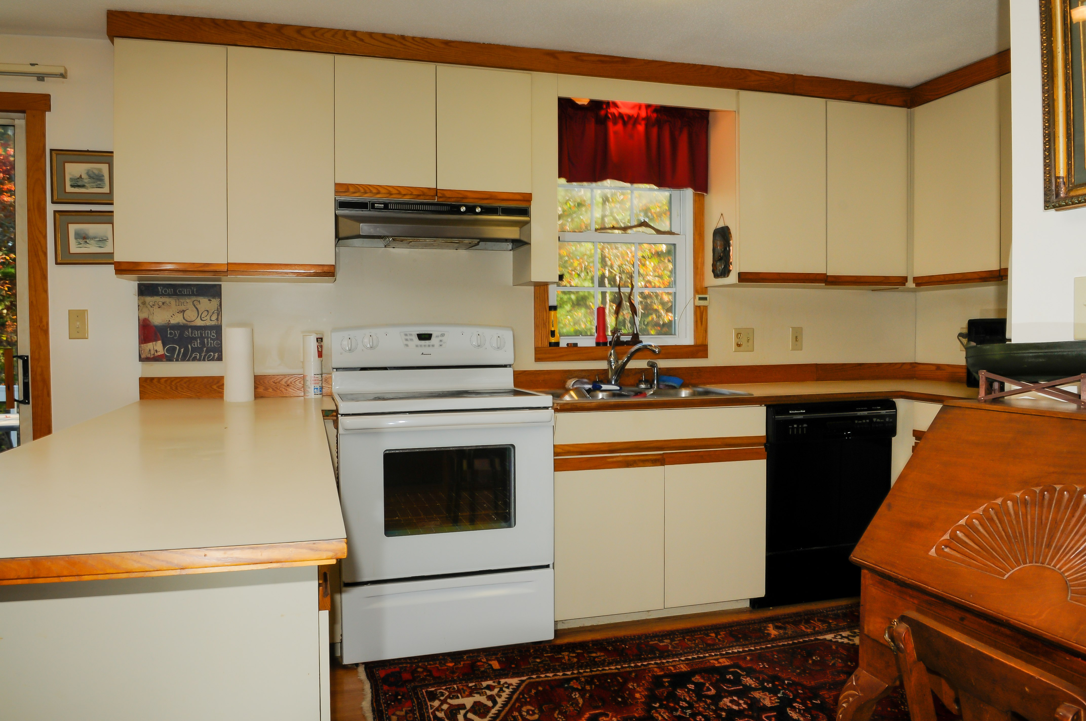 cabinet refacing reface kitchen cabinets cabinet refacing Cabinet Refacing blank