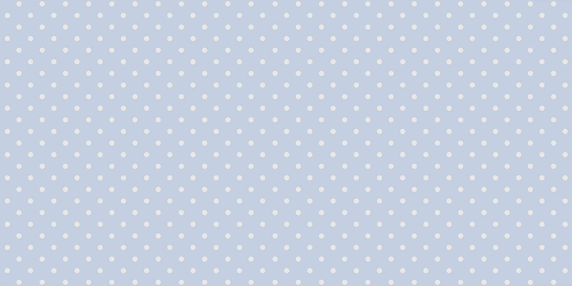 FPTFY-PolkaDot-PaperPack-LiteBlue1