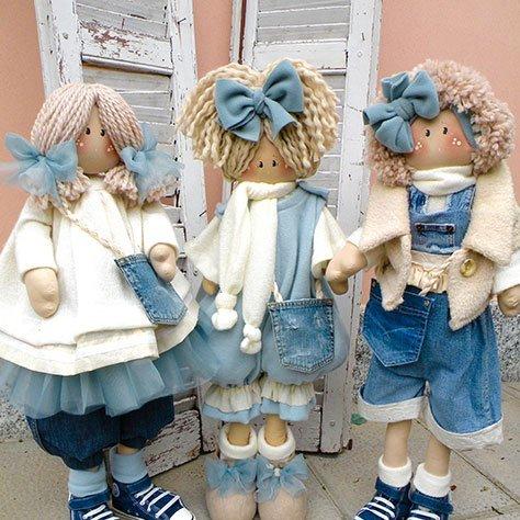 N1503-Le-tre-chicche