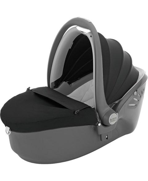 baby-safe-sleeper_blackthunder_02_br_2014_rt_72dpi_2000x2000