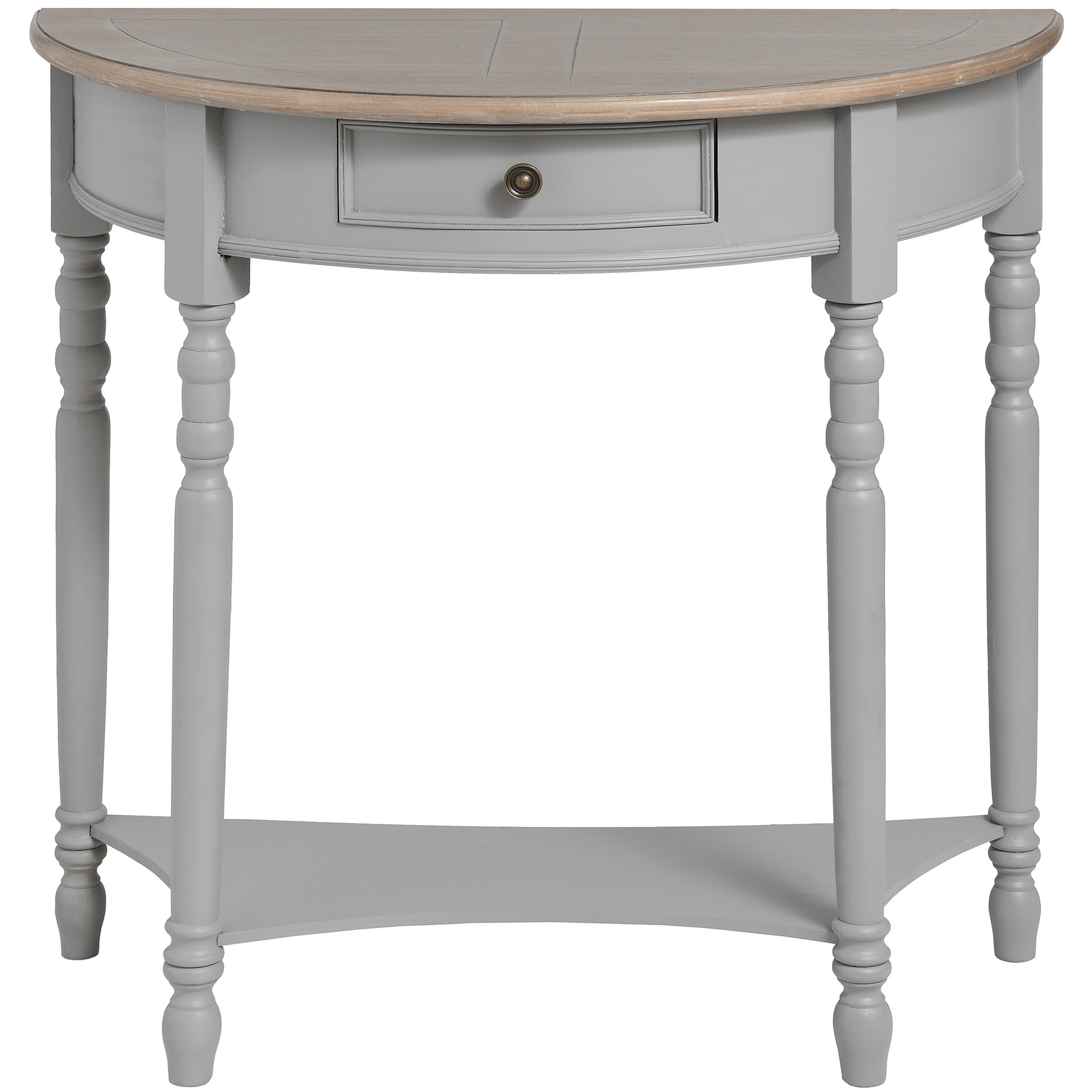 Pretty Hi Charles Half Moon Table Hi Charles Half Moon Table Country Furniture Barn Half Moon Table Cloth Half Moon Table Chairs houzz-02 Half Moon Table