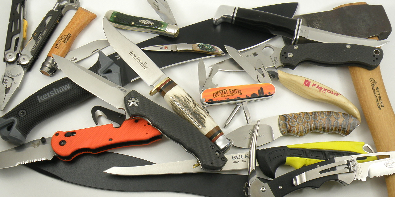 Fullsize Of Knife Country Usa