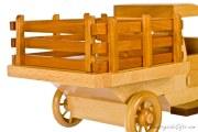 md-vh-modelt-truck-hrwd_8.jpg