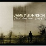 jamey-johnson-lonesome