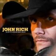 john-rich