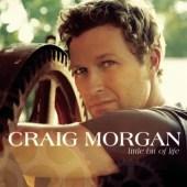 126 Craig Morgan Little