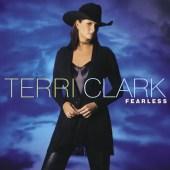 162 Terri Fearless