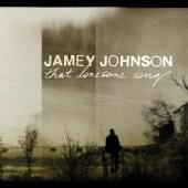165 Jamey Johnson